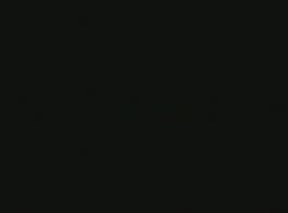 أسود الشيطان الحمار الغذاء جبهة تحرير مورو الإسلامية و عاهرة