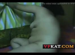 قصص سكس مصري اغتصاب جارتي في غرفة النوم