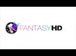 مواقع سكس محجوبة دقة HD