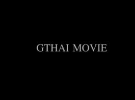 فيلم سكس غاني