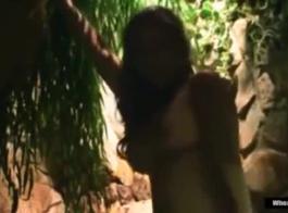 شلون سكس سوداني اخاف سكس سوداني