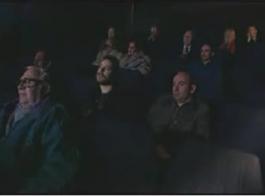 افلام سكس مترجم بالسينما