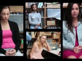 فیلم سکس جدید نزدیکی حیوانات با انسانها