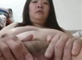 فيلم جنسي