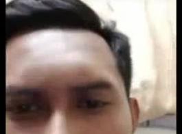 تنيك رجل بنت في اطيزا معبينت رجل فيديو يتفراج فيديو
