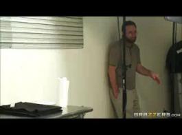 تنزيل فلام سكس سوداني سوداني